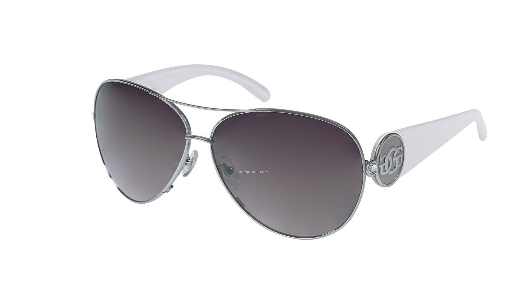Guess White Aviator Sunglasses  sunglasses china whole sunglasses page 46