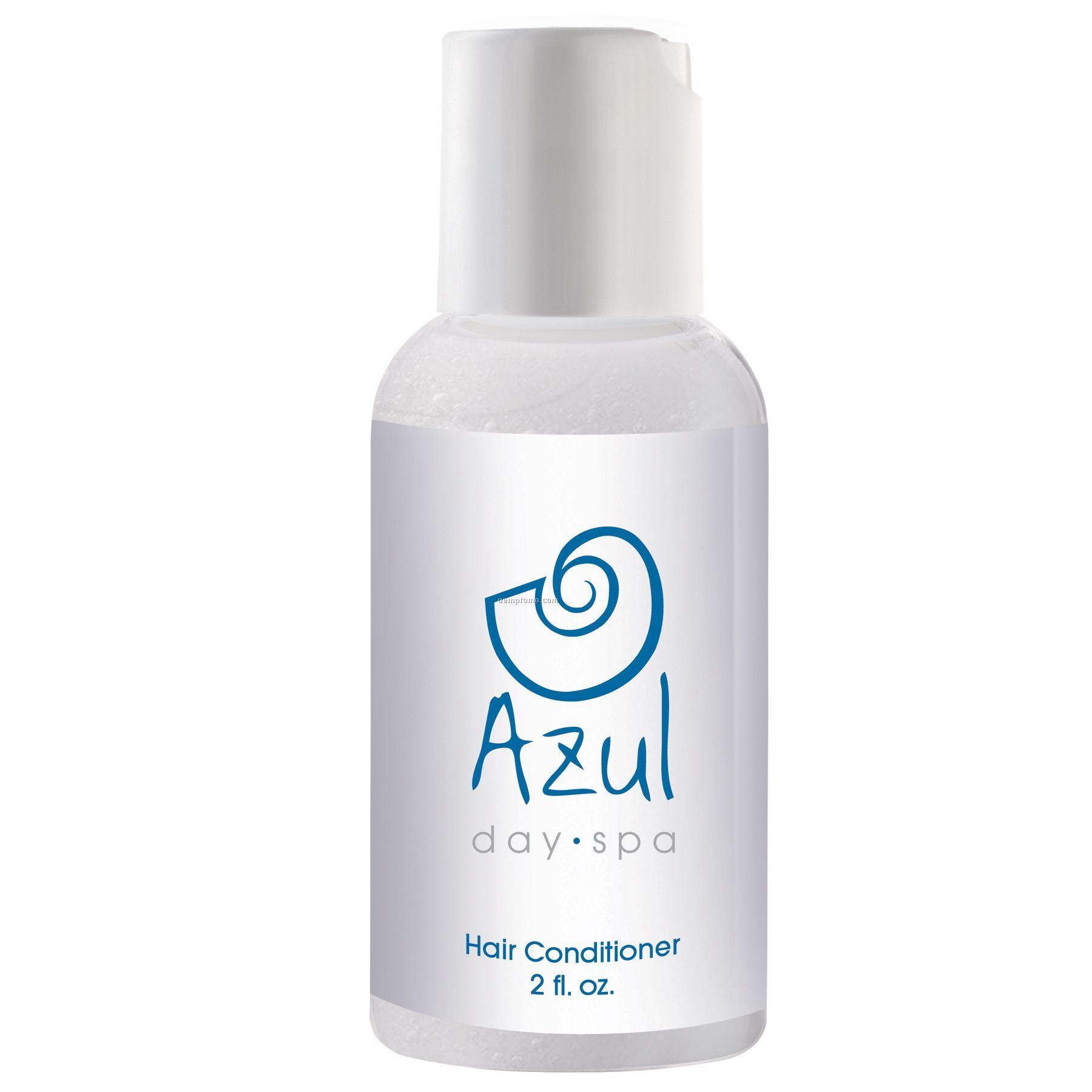 2 Oz. Hair Conditioner