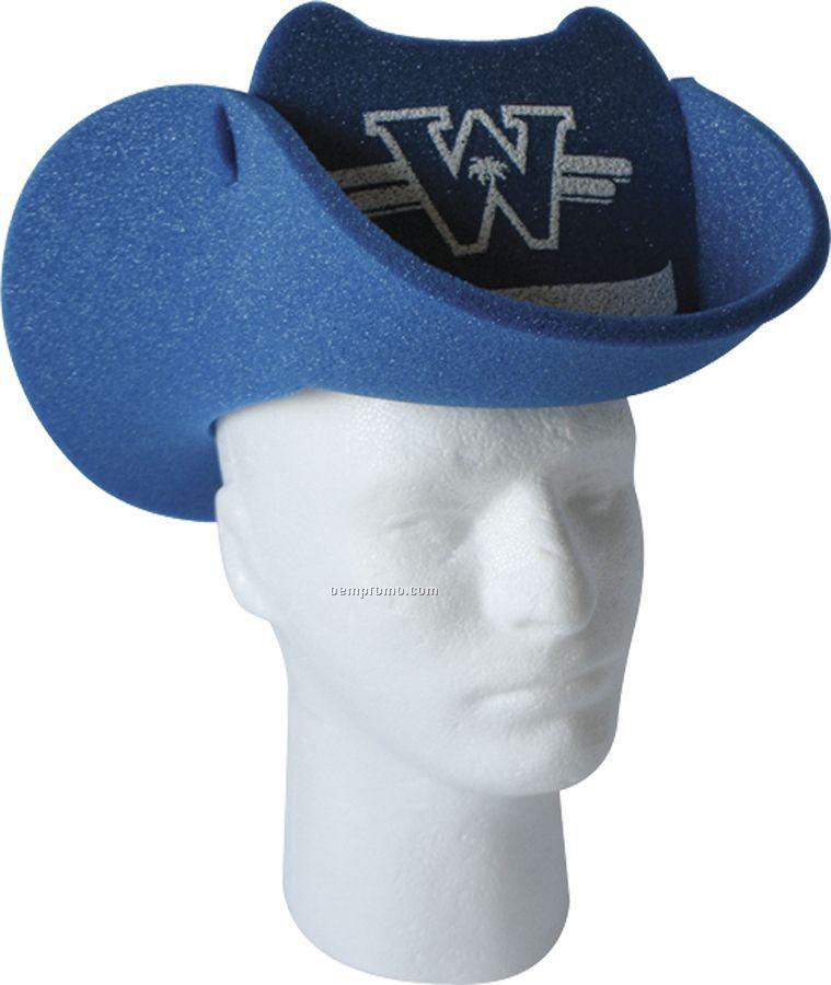 bad2b5c4 Pop-up Visor - Small Cowboy Hat,China Wholesale Pop-up Visor - Small ...
