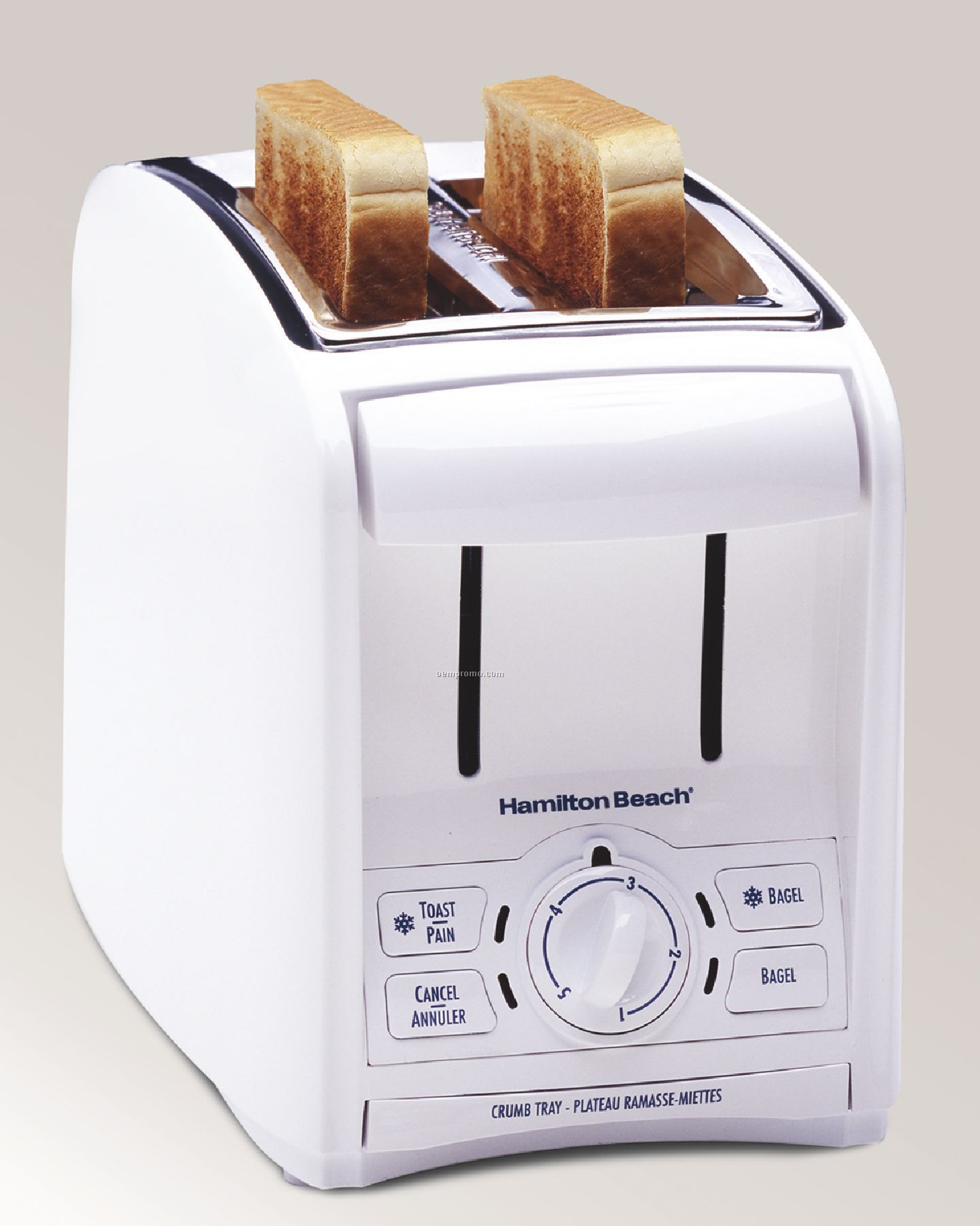 slice canada pinterest toaster rated pin top toasters