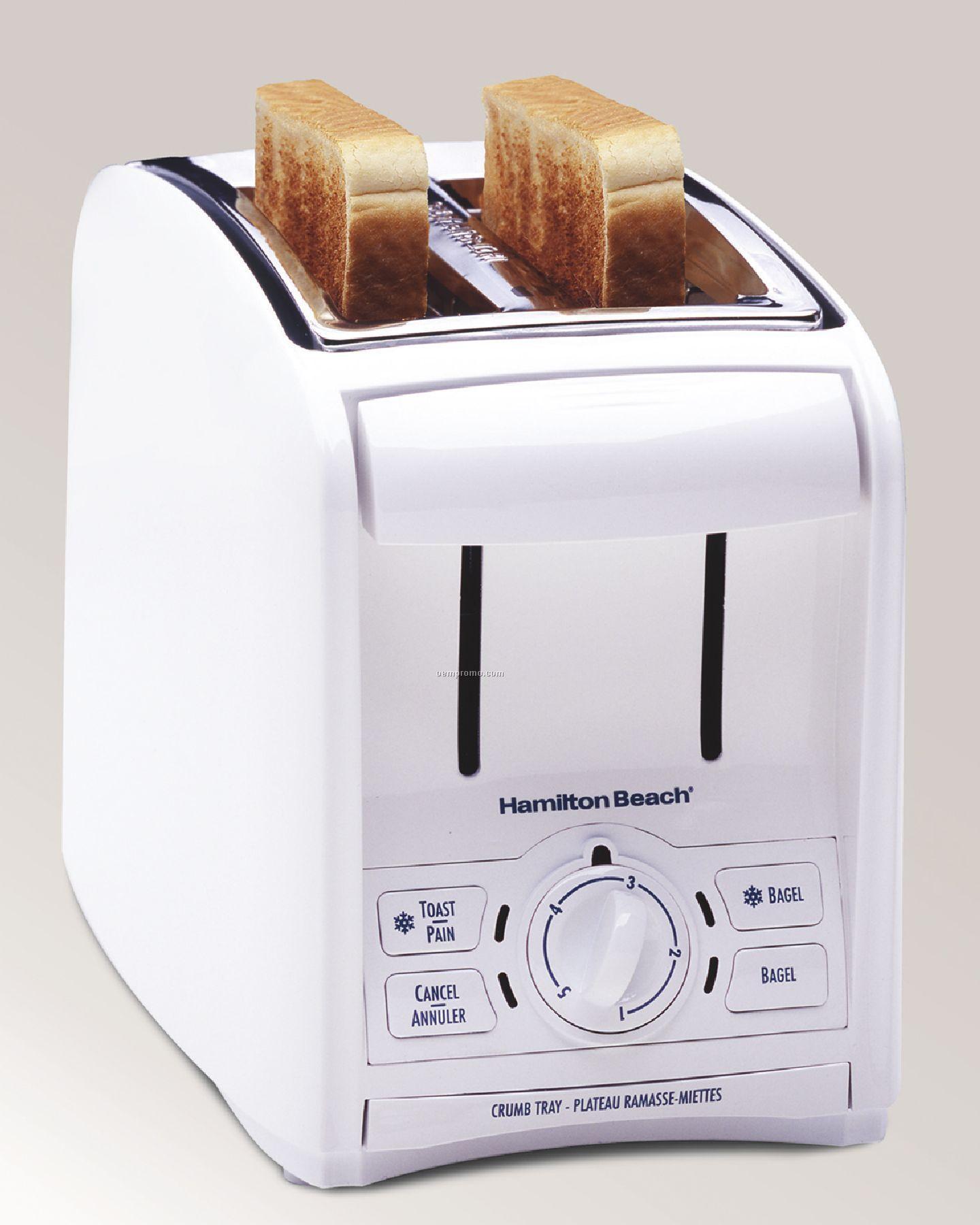 toasters slice toaster batman