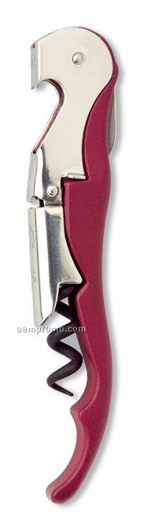Pulltap's Classic Model Corkscrew- Laser Engraved