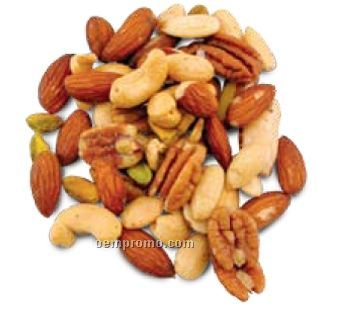 5 Oz. Deluxe Mixed Nuts