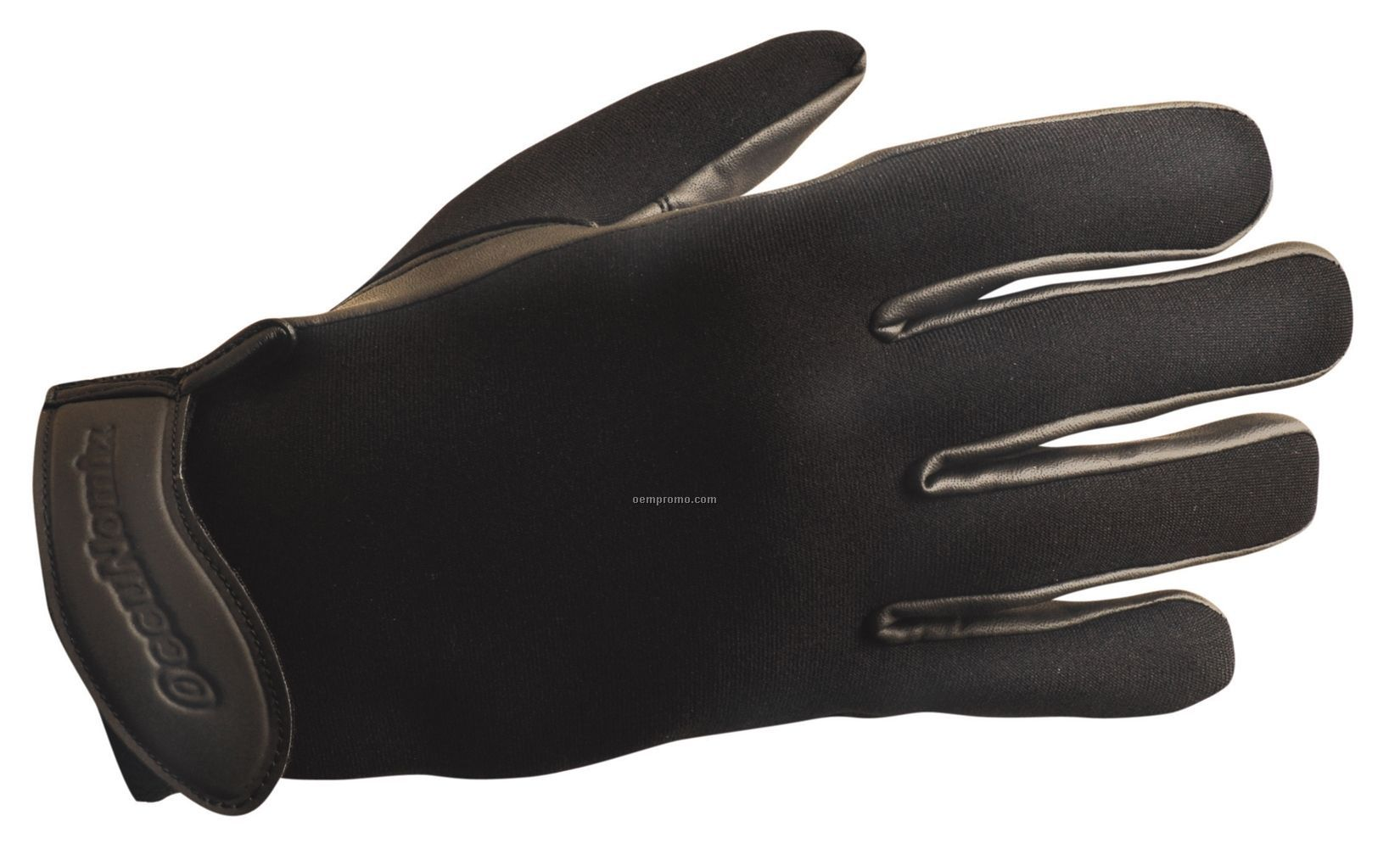Gloves,China Wholesale Gloves-(Page 55)