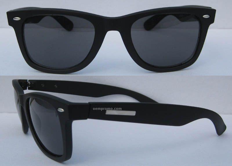 Youth Sunglassess
