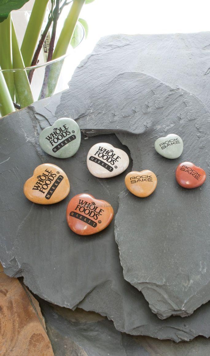 Customized Stones