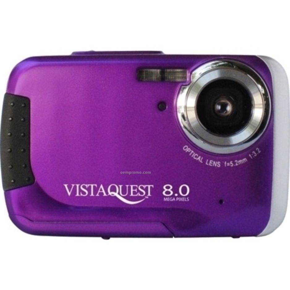Digital Sport Camera