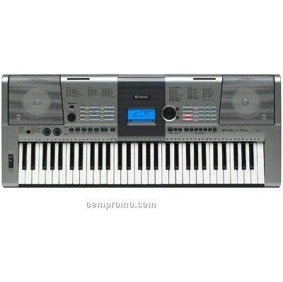 Yamaha 61 Key Full Size Keyboard