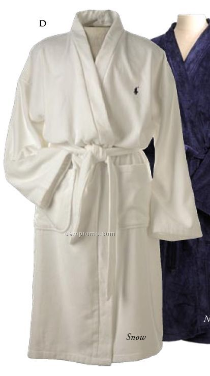 polo ralph lauren cotton robe china wholesale polo ralph lauren cotton robe. Black Bedroom Furniture Sets. Home Design Ideas