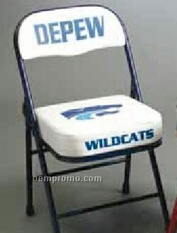Sideline Chair