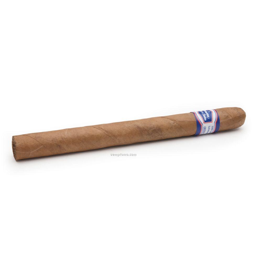 Donaldo Anniversario Cigar