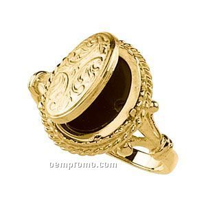 rings china wholesale rings page 24