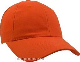 The Youth Cap (Domestic 5 Day Delivery)