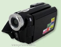 Digital Camera/ Camcorder