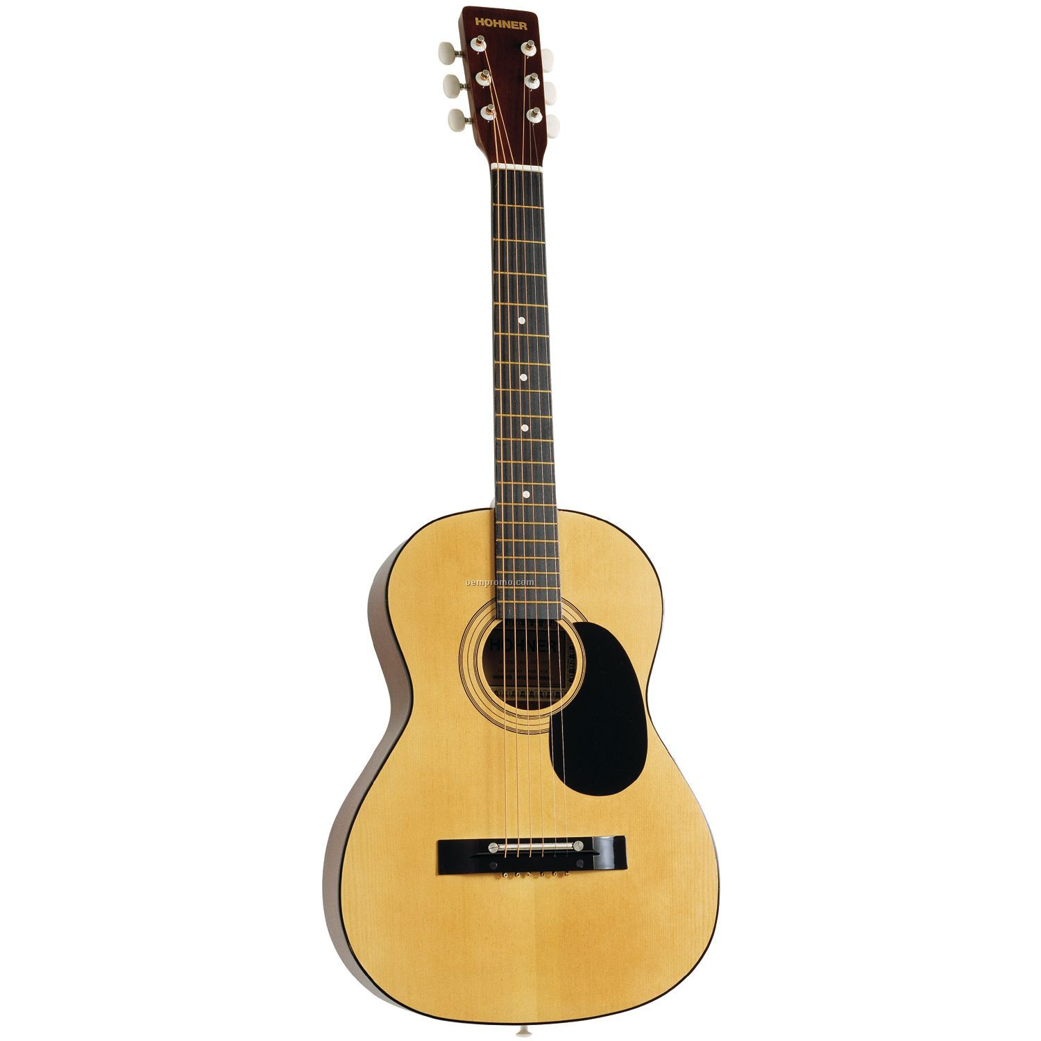 hohner 3 4 sized steel string acoustic guitar china wholesale hohner 3 4 sized steel string. Black Bedroom Furniture Sets. Home Design Ideas
