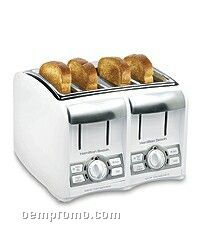 Krups 6 Slice Convection Toaster Oven China Wholesale Krups 6 Slice Convection Toaster Oven