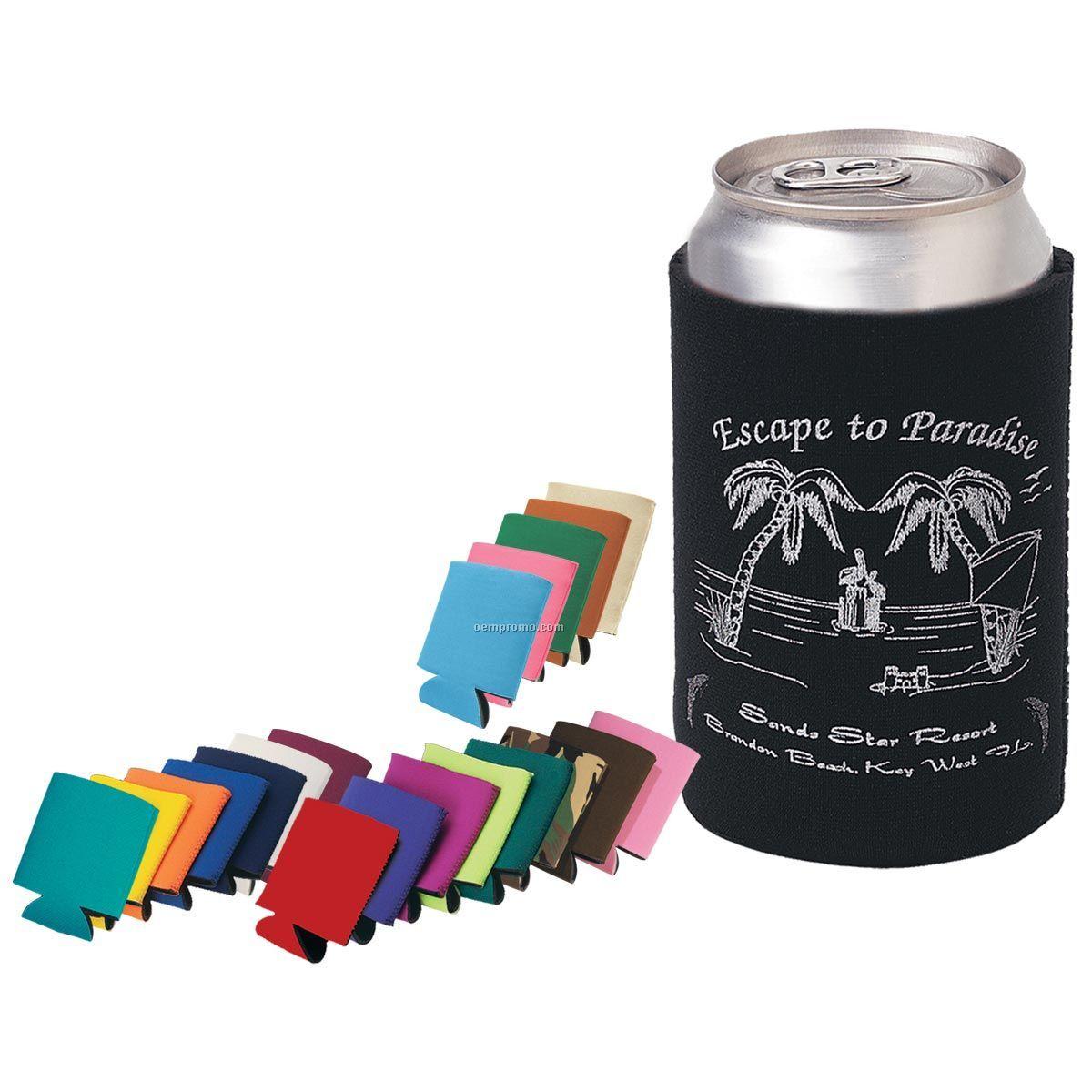 Kan-tastic Beverage Insulator