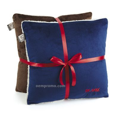 Homedics Smart Foam Microfiber Pillow W Cool Core China