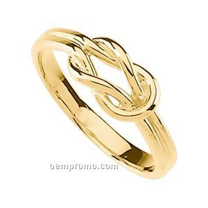 All Search Canada - Image - gold fashion rings for women