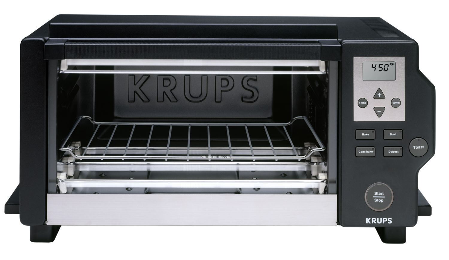 Krups 6 slice Convection Toaster Oven,China Wholesale Krups 6 slice ...