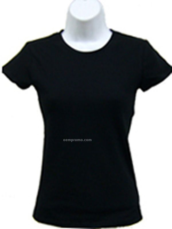 Wholesale Blank Shirts