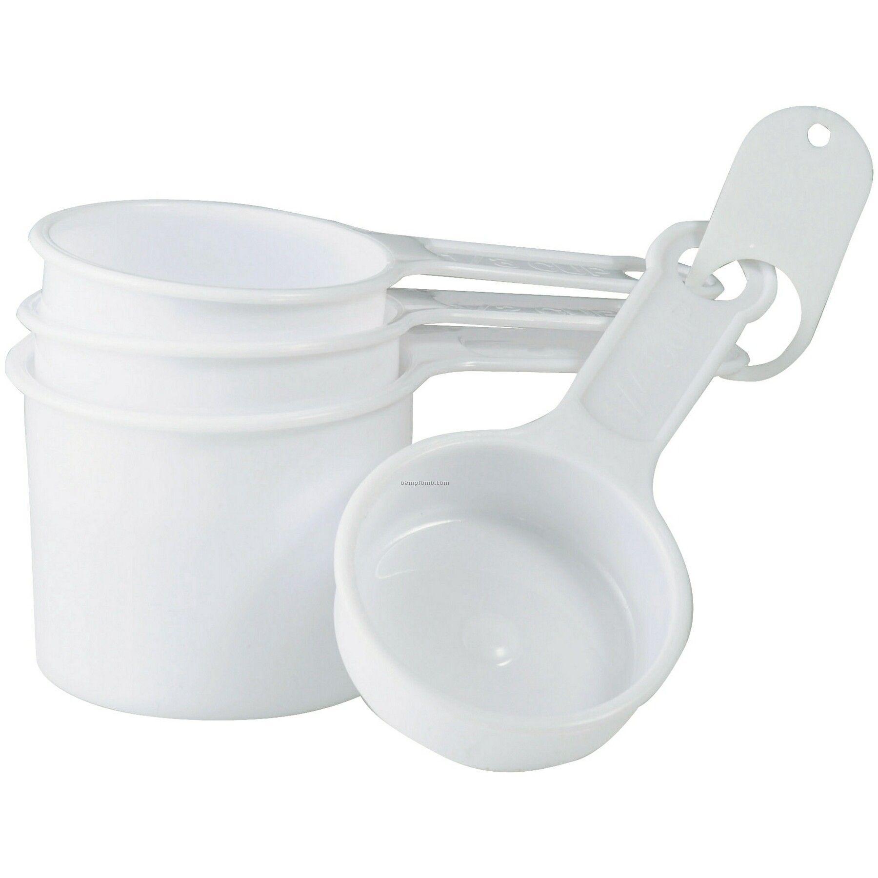 Cocina Measuring Cups