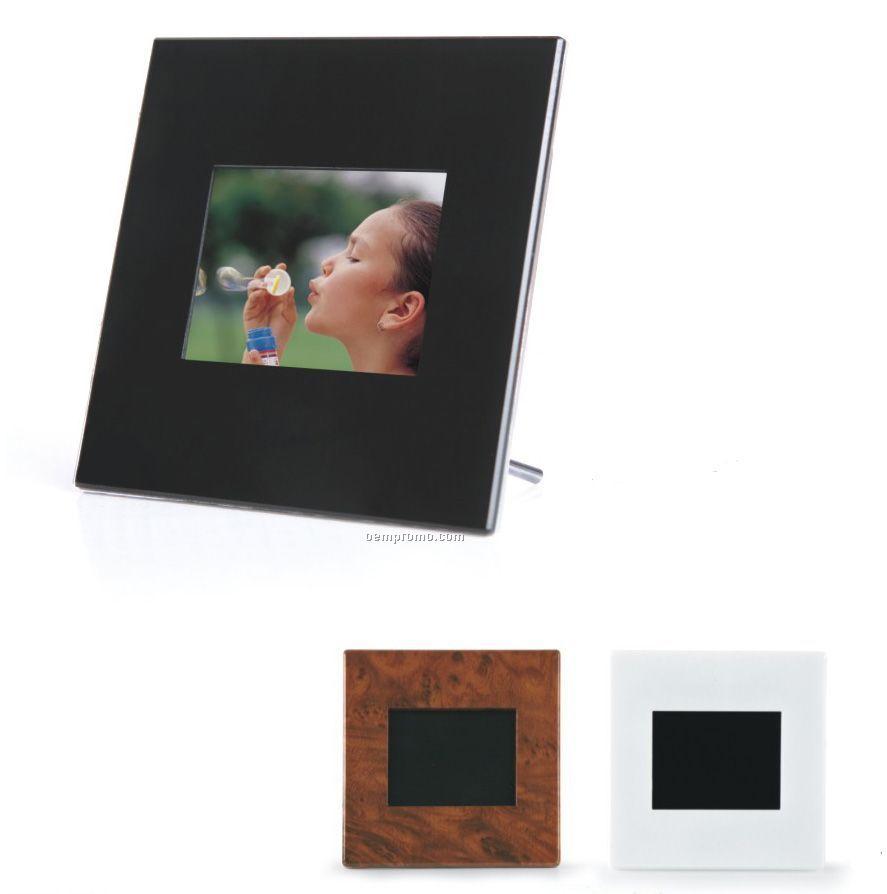 Digital Photo Frame (16mb)