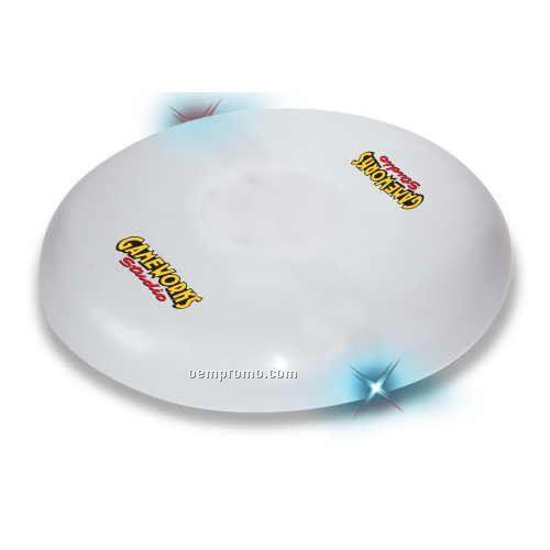 Buzbee Flyer