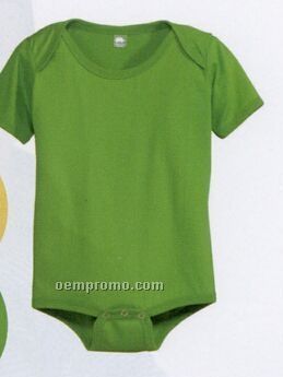Precious Cargo Infant One Piece