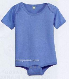 Precious Cargo 100% Organic Infant 1-piece
