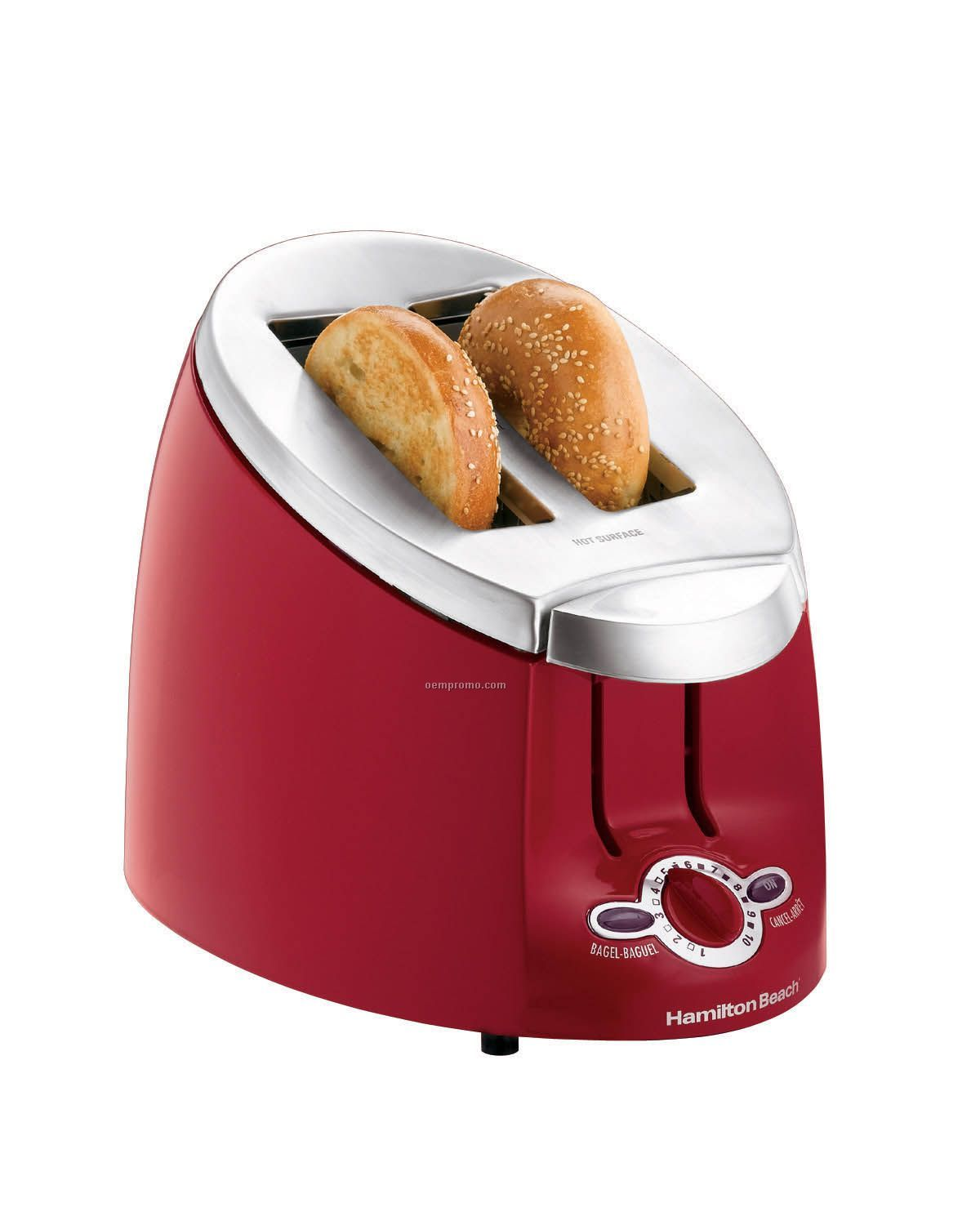 Toasters,China Wholesale Toasters-(Page 4)