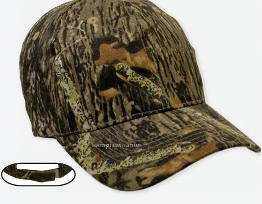 The Marsh Cap (Domestic 5 Day Delivery)