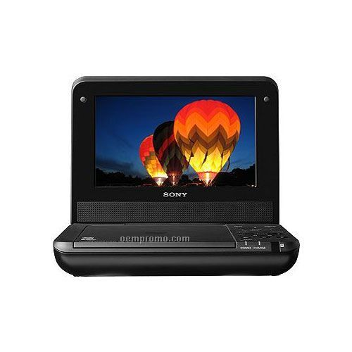 Coby Ultra Compact Dvd Player China Wholesale Coby Ultra