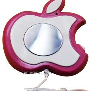 Apple USB Cup Warmer