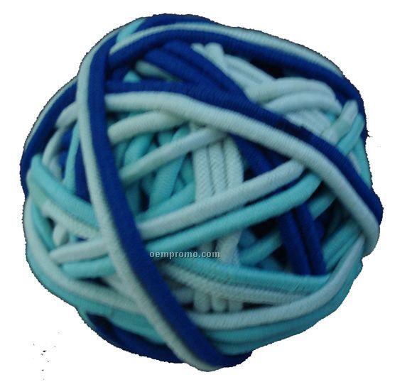 Hair Elastic Ball