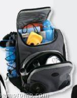Speaker Cooler Bag (7 Day Shipping)