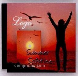 Summer Solstice Music CD