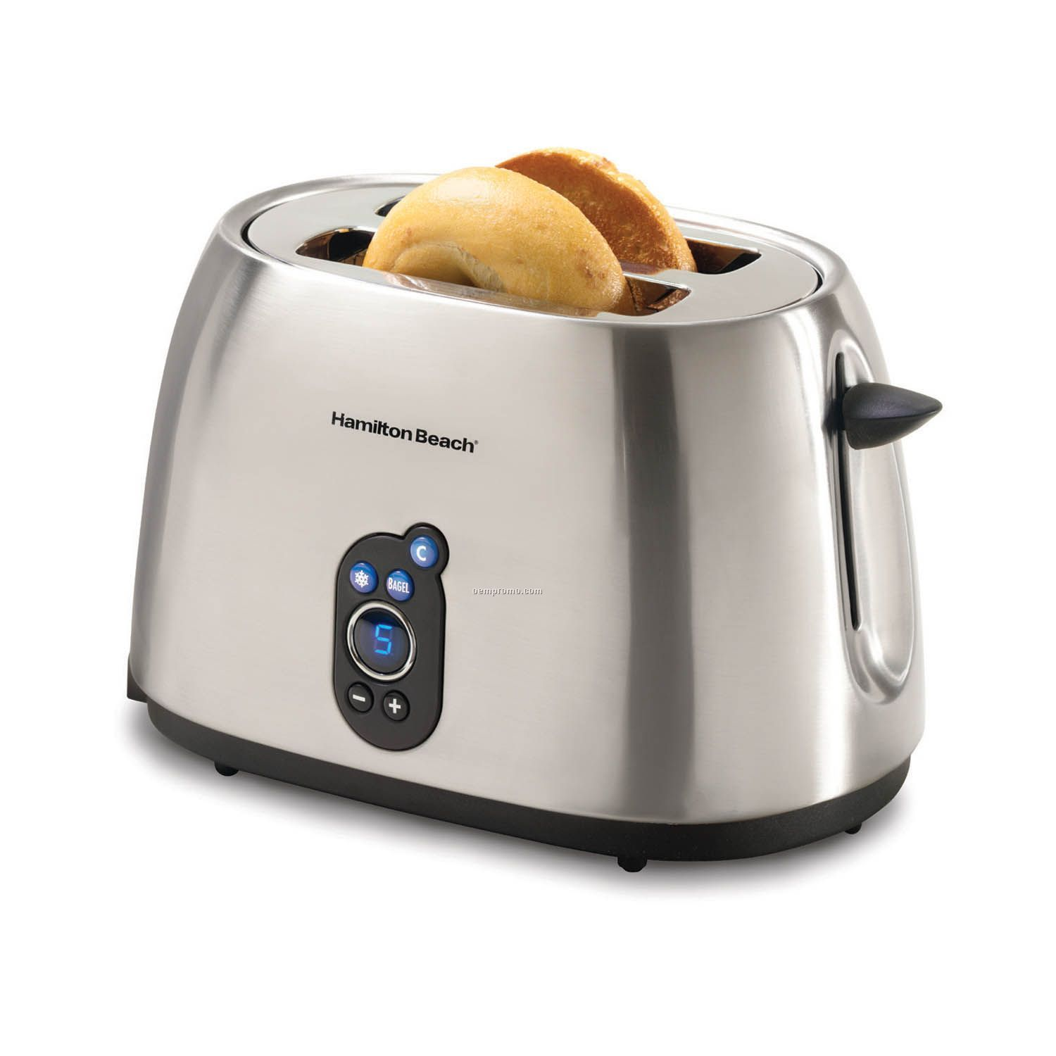 Slice Toaster Pictures Posters News And Videos On Your