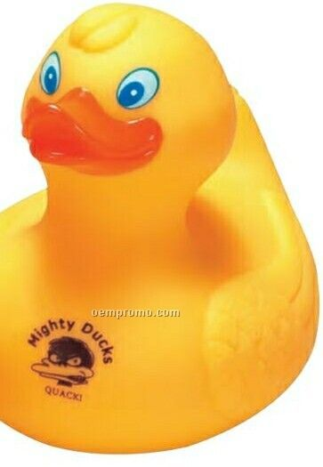 Rubber Duck - Large