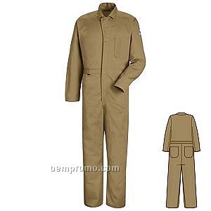 Contractor Coverall