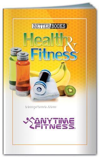 health  u0026 fitness guide book china wholesale health  u0026 fitness guide book