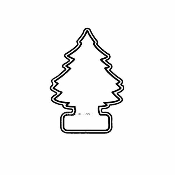 simple tree roots coloring coloring pages