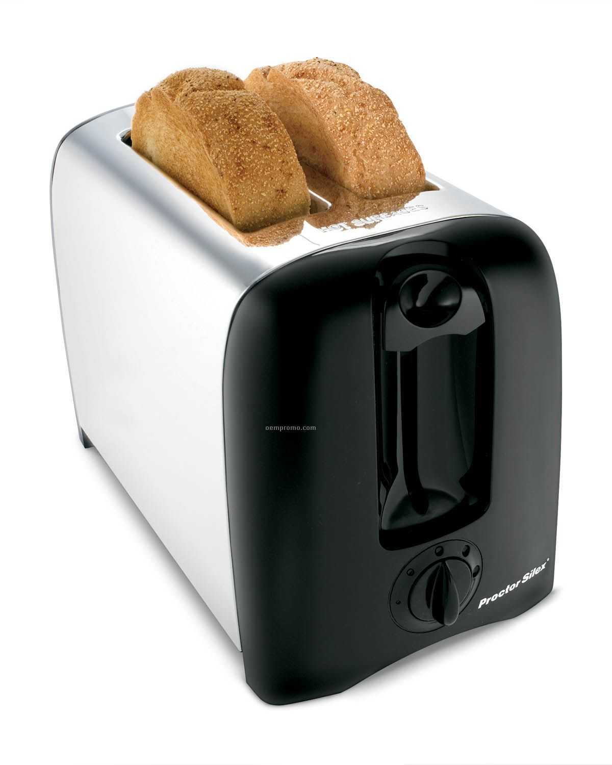 krups semi pro 4 slice toaster stainless china wholesale krups semi pro 4 slice toaster. Black Bedroom Furniture Sets. Home Design Ideas