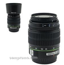 Pentax Da 50-200 Mm F4-5.6 Zoom Lens