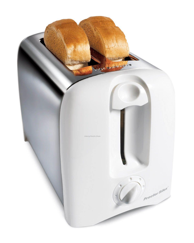T Fal Toaster Oven Reviews T Fal Wearever Quartz