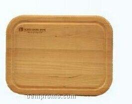 "Cutting Board (14""X11"")"