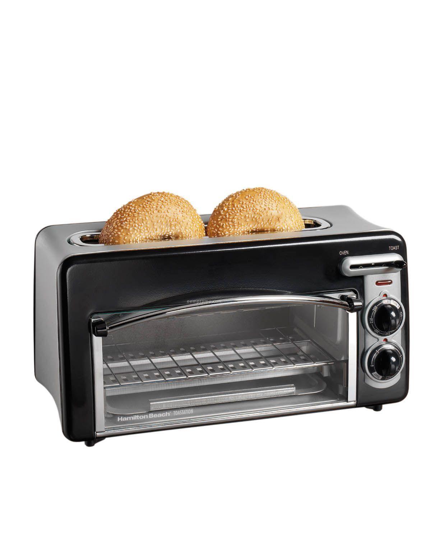 Hamilton Beach Toastation Toaster
