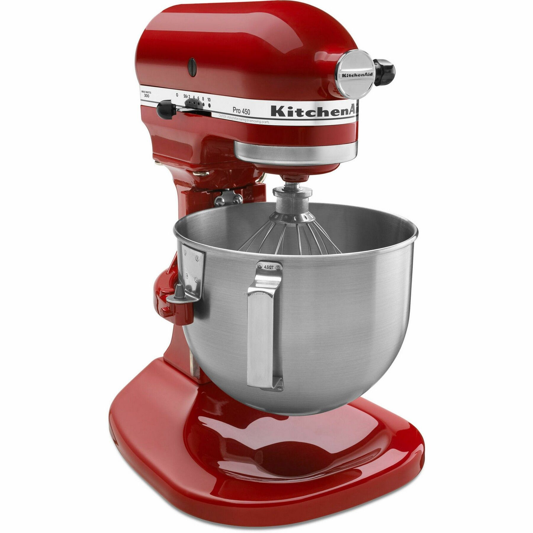 kitchenaid 4 5 quart stand mixer china wholesale. Black Bedroom Furniture Sets. Home Design Ideas