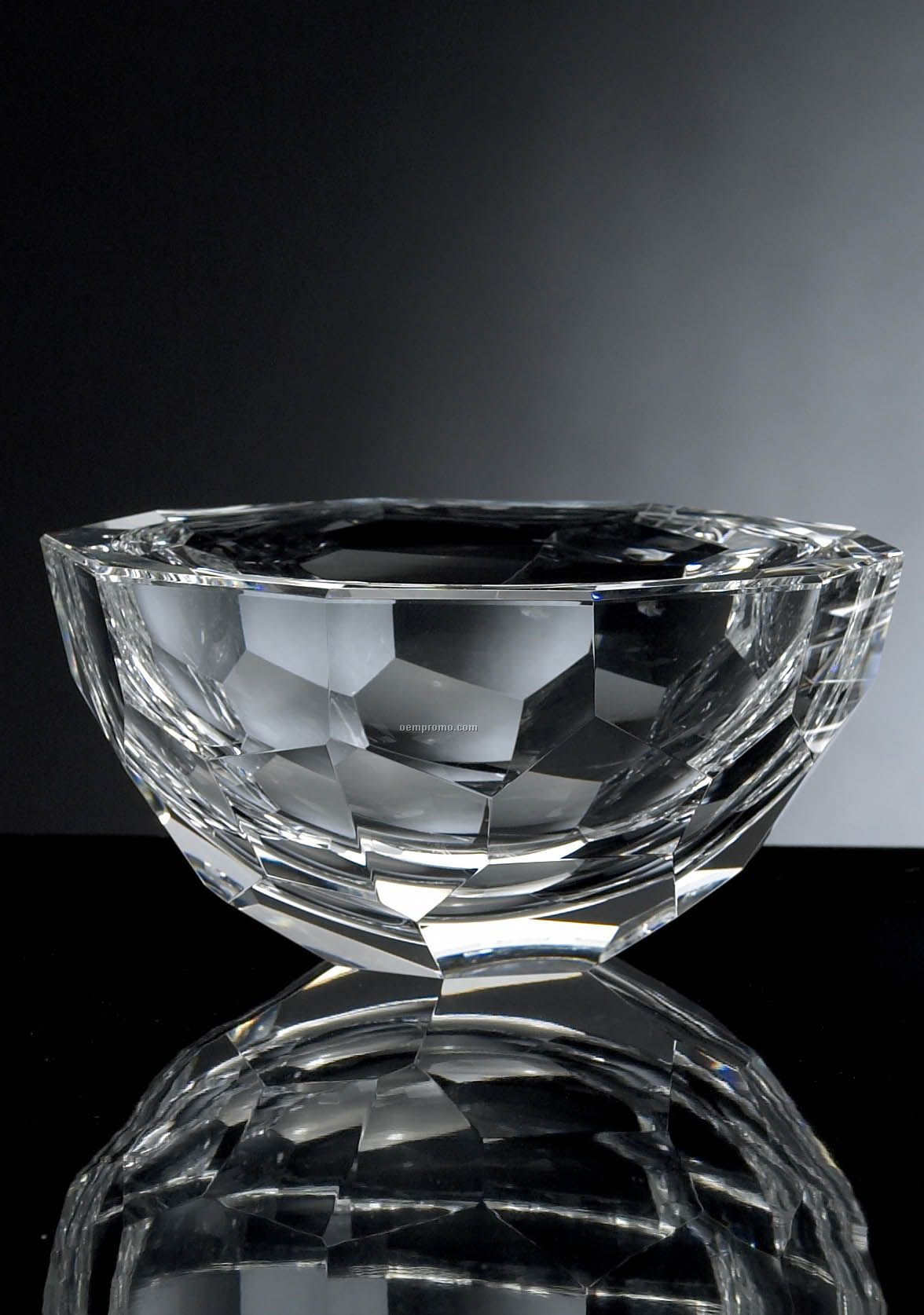 Olga Cassini Crystal Wholesale - Pics about space