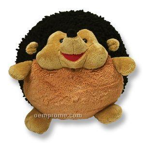 Custom Plush Stuffed Animal Pillow